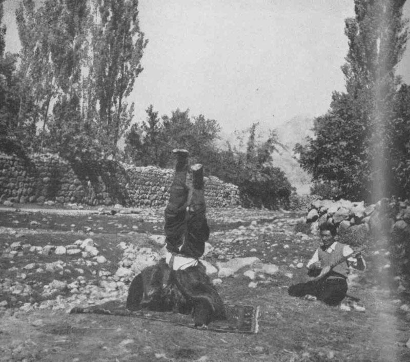kazak-exodus-30.jpg